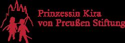 Prinzessin Kira von Preußen Stiftung Logo
